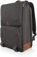Lenovo 15.6 Laptop Urban Backpack B810