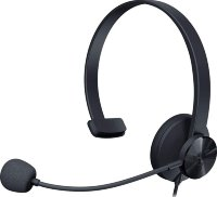 Razer Tetra Streaming Headset