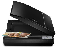 Epson Perfection V370 A4 photo scanner
