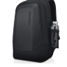 Lenovo Legion Armored Backpack II