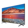 "Samsung TU7172 LED TV 58"" Ultra HD, Smart TV, UE58TU7172UXXH"