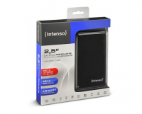 "Intenso external HDD 1TB 2.5"" USB 3.0"