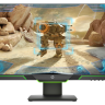 "HP 27xq 27"" QHD (2560x1440) 144Hz 1ms Gaming monitor with AMD FreeSync, 3WL54AA"