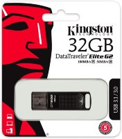 Kingston USB DISK DataTraveler Elite G2 32GB, DTEG2/32GB
