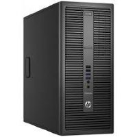 HP EliteDesk 800 G2 Tower PC Intel i7-6700/8GB/1TB/Win10Pro, L1G77AV