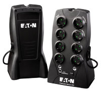 Eaton Protection Station 800 DIN