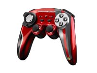 Thrustmaster Wireless Gamepad 430 Scuderia Limited Edition