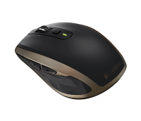 Logitech MX Anywhere2 Wireless Mobile Mouse for Business