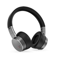 Lenovo ThinkPad X1 Activ Noise Cancellation Bluetooth Headphones