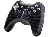 Thrustmaster Wireless controller 3 in1