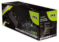 MS kompatibilni toner HP Q7551A Black