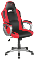 Trust GXT 705R Ryon Gaming Chair