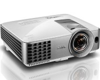BENQ MS630ST Small-Space SVGA Business Projector