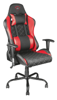 Trust GXT 707R Resto Gaming Chair