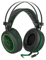 Defender DeadFire G-530D Gaming headset