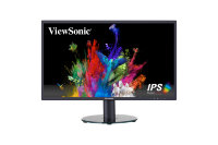 "ViewSonic  27"" VA2719-SH Full HD IPS LED monitor"