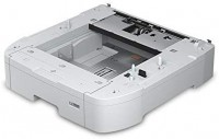 Epson Paper Cassette Unit for WF-C878R/ WF-C879R series