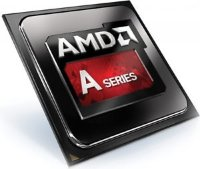 AMD(AM4) A6-9500E Box (up to 3.4GHz, 1MB cache)