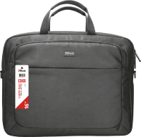 "Trust Lyon Carry Bag for 16"" laptops"