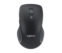 Logitech M560 Wireless mis