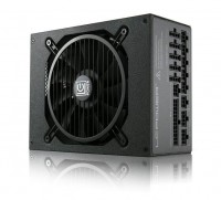 LC-Power Platinum Series LC1200 V2.4 napajanje 1200W