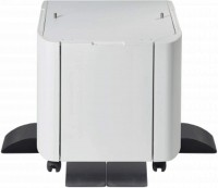 Epson High Cabinet za WorkForce Pro RIPS WF-C878R/ WF-C879R series