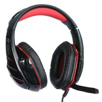 Kotion Each GS800 gaming headset
