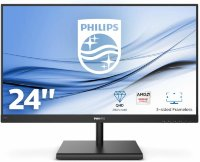 Philips 245E1S 23.8'' QHD (2560 x 1440) IPS monitor