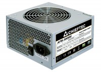 Chieftec Value series APB-500B8 500W