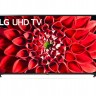 LG 70UN71003LA LED TV 70'' Ultra HD, HDR10 Pro, AI ThinQ, Smart TV