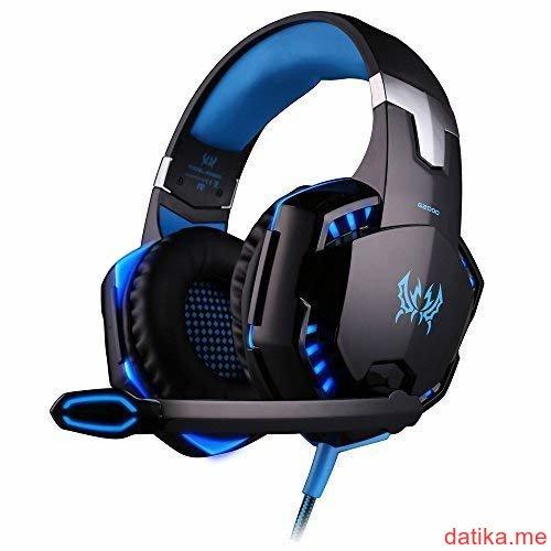 Kotion Each G2000 Gaming Headset