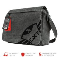 Trust GXT 1260 Yuni Gaming Messenger