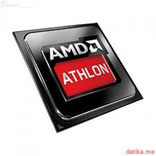 AMD Athlon QuadCore X4 5150 Box (2MB L2 cache, 1.60GHz)