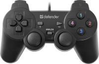 Defender Omega USB Wired gamepad