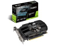 Asus nVidia GeForce GTX 1650 4GB GDDR5 128bit, PH-GTX1650-4G
