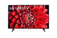 LG 50UN70003LA LED TV 50'' Ultra HD, HDR10 Pro, AI ThinQ, Smart TV