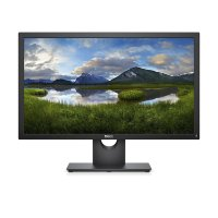 "DELL 23"" E2318H Full HD IPS LED monitor"