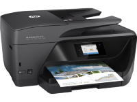 HP OfficeJet Pro 6970 All-in-One Printer (J7K34A)