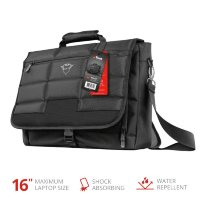 Trust GXT 1270 Bullet Gaming Messenger