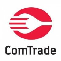 Comtrade Red PC i3-6100/H110/8GB DDR4/1TB HDD/ATI R7 250 2GB/DVDRW/500W