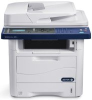 Xerox WorkCentre 3315dn MFP