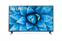 LG 55UN73003LA LED TV 55'' Ultra HD, HDR10 Pro, AI ThinQ, Smart TV