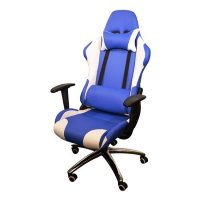 AH Seating Gaming Chair e-Sport, DS-059