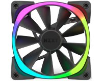 NZXT Aer RGB LED 120mm ventilator (RF-AR120-B1)