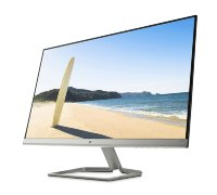 "HP 27f 27"" Full HD IPS LED monitor"