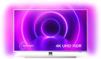 "Philips 58PUS8505/12 Ambilight TV 58"" Ultra HD, HDR10+, Android Smart TV"