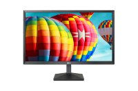 "LG 21.5"" 22MK400H-B Full HD LED Monitor with AMD FreeSync"
