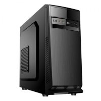 Comtrade Blue PC Pentuim G4560/A320M/4GB/500GB/500W/Win10Home