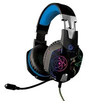 SonicGear X-Craft HP-7000 gaming slusalice