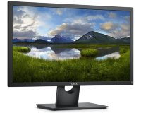 "DELL 23.8"" E2418HN Full HD IPS LED monitor"